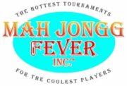 Mah Jongg Fever, Inc. Logo